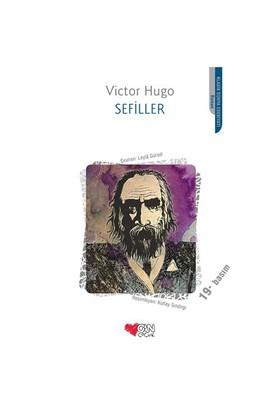 Sefiller - Victor Hugo