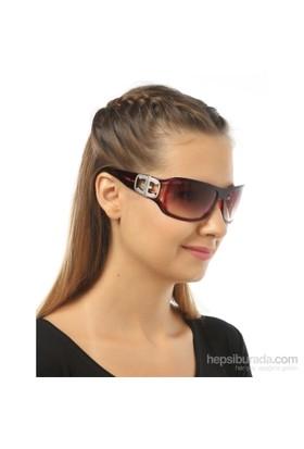 Twinexte Te 6570 91 Kadın Güneş Gözlüğü