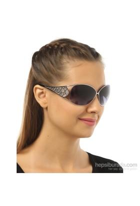 Twinexte Te 9001 04 Kadın Güneş Gözlüğü