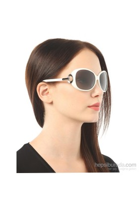Exess E 1623 7206 Kadın Güneş Gözlüğü