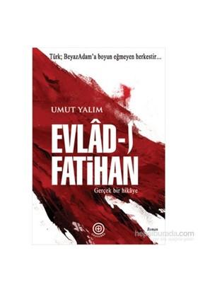 Evlad-ı Fatihan