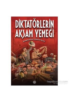 Diktatörlerin Akşam Yemeği