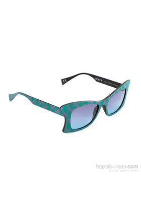 Eyeye Is012.Ops.036 Kadın Güneş Gözlüğü