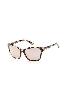 Guess Kadın Gözlük