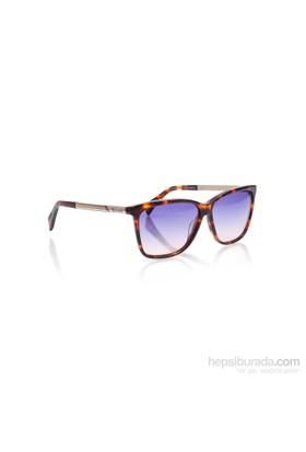 Just Cavalli Jc 652 53W Unisex Güneş Gözlüğü