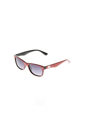 Fratelli Rossetti Fr 4227 10 Unisex Güneş Gözlüğü