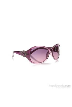 Hawk Hw 1007 01 Kadın Güneş Gözlüğü