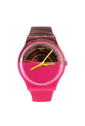 Swatch Suop703 Kadın Kol Saati