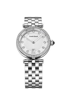 Louis Erard 10800Se11m Kadın Kol Saati