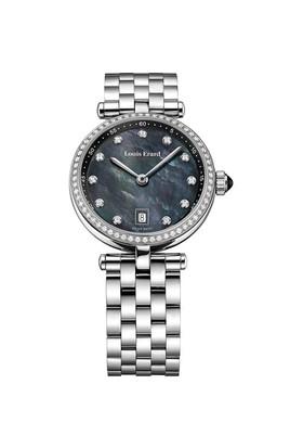 Louis Erard 10800Se19m Kadın Kol Saati