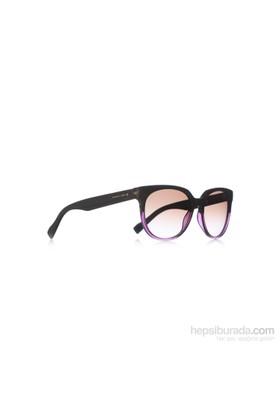 Hugo Boss Hb 0149/S 6To 54 Qr Kadın Güneş Gözlüğü