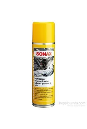 Sonax Motor Cila 330200