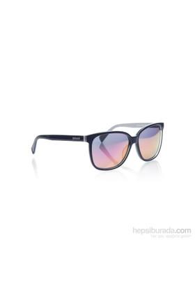 Just Cavalli Jc 645 90L Unisex Güneş Gözlüğü