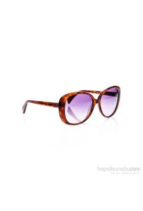 Just Cavalli Jc 647 53V Kadın Güneş Gözlüğü