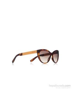 Hugo Boss Hb 0214/S Fjg 55 Nq Kadın Güneş Gözlüğü