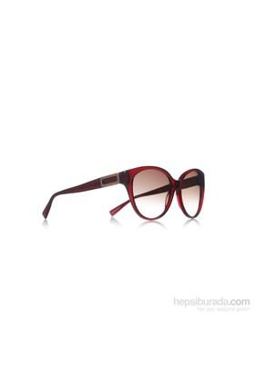 Hugo Boss Hb 0372/S E67 56 02 Kadın Güneş Gözlüğü