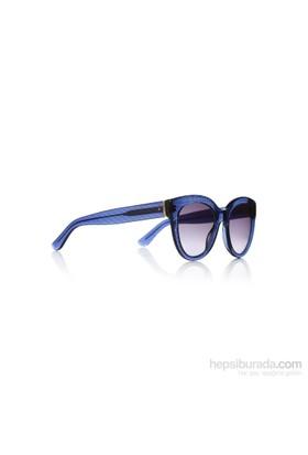 Hugo Boss Hb 0675/S Hls 52 Ll Kadın Güneş Gözlüğü