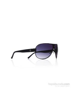 Mustang Mu 1236 01 Erkek Güneş Gözlüğü