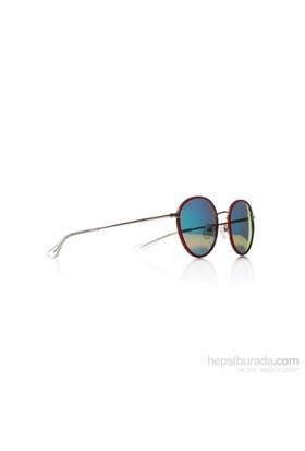 Mustang Mu 1363 01 Kadın Güneş Gözlüğü