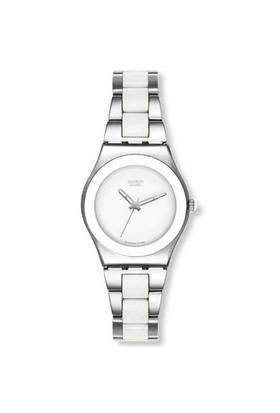 Swatch Yls141gc Kadın Kol Saati