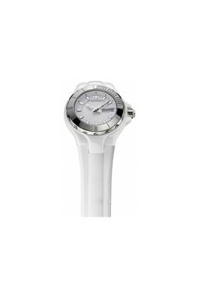 Technomarine Tcm110022 Kadın Kol Saati