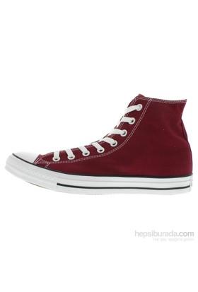 Converse Chuck Taylor Uzun Unısex Günlük Ayakkabı