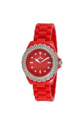 Favori Kadın Kol Saati