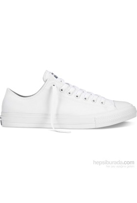Converse 150154C Chuck Taylor Allstar Iı Günlük Spor Ayakkabı