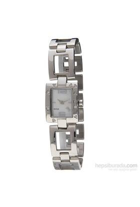 Westar W-0660Stz111 Kadın Kol Saatı