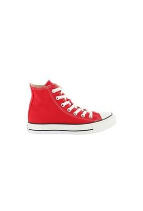 Converse M9621c M9621c Kadın Günlük Ayakkabı