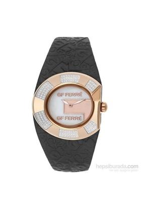 Gf Ferre Gf7344l1-Rbks Kadın Kol Saati