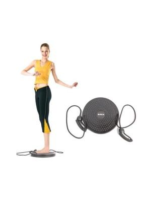 Delta Twister Disc & Egzersiz Lastiği – Ds 820