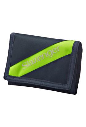 Slazenger Heze Wallet Lacivert Unisex Spor Cüzdan