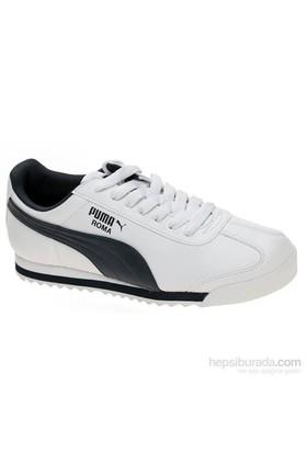 Puma Roma Basic Erkek Spor Ayakkabı 35357212