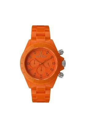 Toywatch Mo12or Kadın Kol Saati
