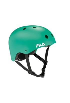 FILA - NRK Helmet Kask