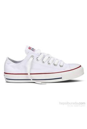 Converse M7652C Chuck Taylor Spor Ayakkabısı