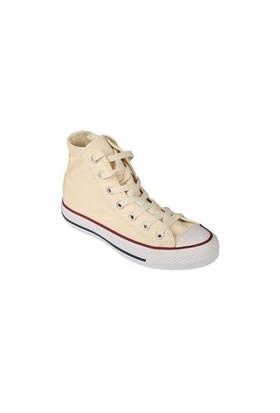 Converse M9162 Unisex Boğazlı Ayakkabı