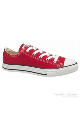 Converse 3J236 Chuck Taylor Allstar Çocuk Ayakkabı