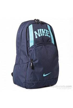 Nike Spor Sırt Çanta Ba4378-457