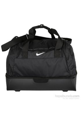 Nike Unisex Çanta BA4874-001