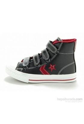 Converse Star Plyr 619265 Çocuk Ayakkabı
