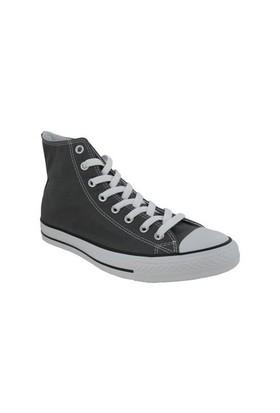 Converse All Star Spor Ayakkabı 1J793