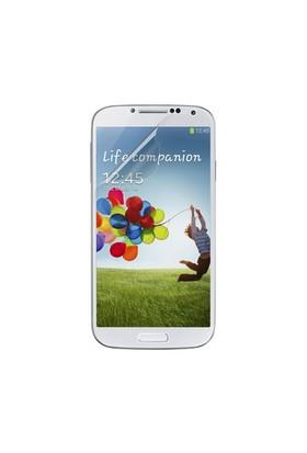Belkin Samsung S4 i9500 Ekran Koruyucu - F8M596VF3
