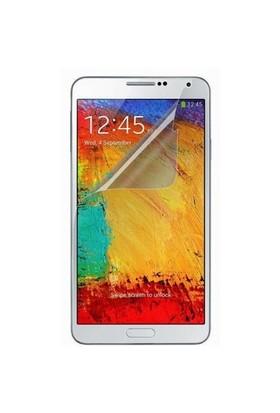 Belkin Samsung Galaxy Note 3 N9000 Ekran Koruyucu - F8M755vf3