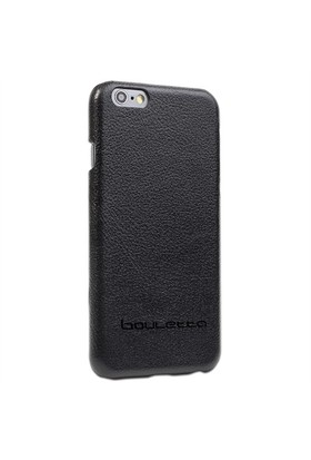 Bouletta Apple iPhone 6 Ultimate-Jacket R-1 Deri Kılıf - 024.036.003.242