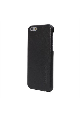 Bouletta iPhone 6 Ultimate-Jacket RST-1 Deri Kılıf - 024.036.003.204