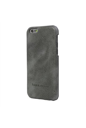 Bouletta Apple iPhone 6 Ultimate-Jacket VS-4 Deri Kılıf - 024.036.003.234