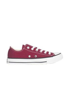 Converse M9691 Erkek Günlük Ayakkabı