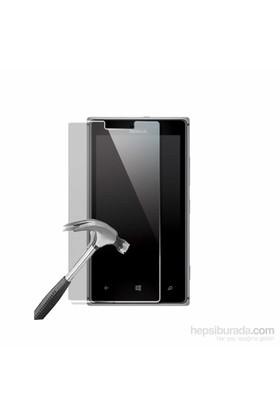 G9 Force Nokia 640 Xl Temperli Ekran Koruyucu
